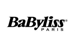 Piastra onde BaByliss
